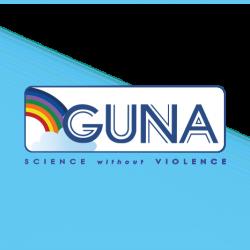 კომპანია GUNA-ს საერთაშორისო სამეცნიერო-პრაქტიკული სემინარი თბილისში