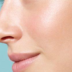 მატრიქსის როლი კანის ანთებითი დაავადებების განვითარებასა და მკურნალობაში