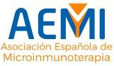 Asociación Española de Micro Inmunoterapia