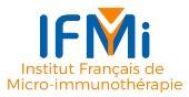 Institut Francais De Micro-Immunotherapie