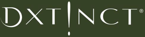 dxtnct